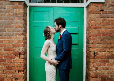 Wedding_Nikki_Will-247