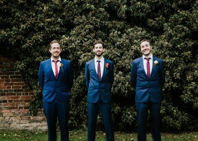 Wedding_Nikki_Will-265