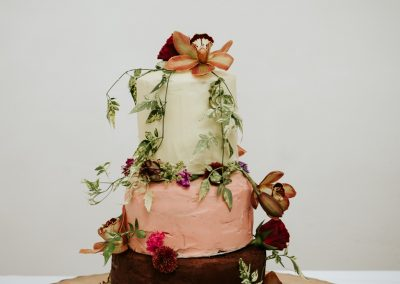 Wedding_Nikki_Will-306