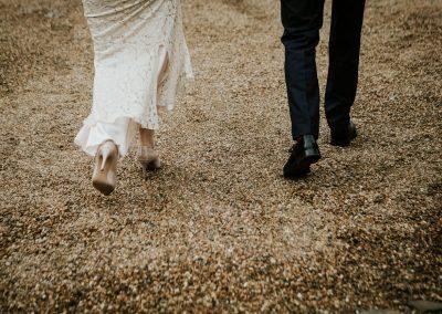Wedding_Nikki_Will-44