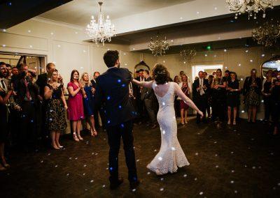 Wedding_Nikki_Will-489