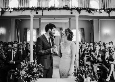Wedding_Nikki_Will_BW-117