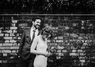 Wedding_Nikki_Will_BW-220