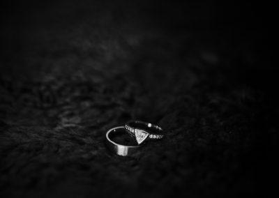 Wedding_Nikki_Will_BW-3