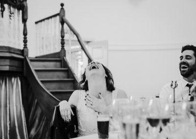 Wedding_Nikki_Will_BW-404