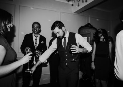 Wedding_Nikki_Will_BW-530