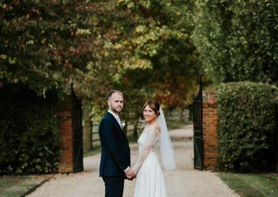 Image Bliss Photography - Wedding Photographer - Lillibrooke Manor - Bucks wedding