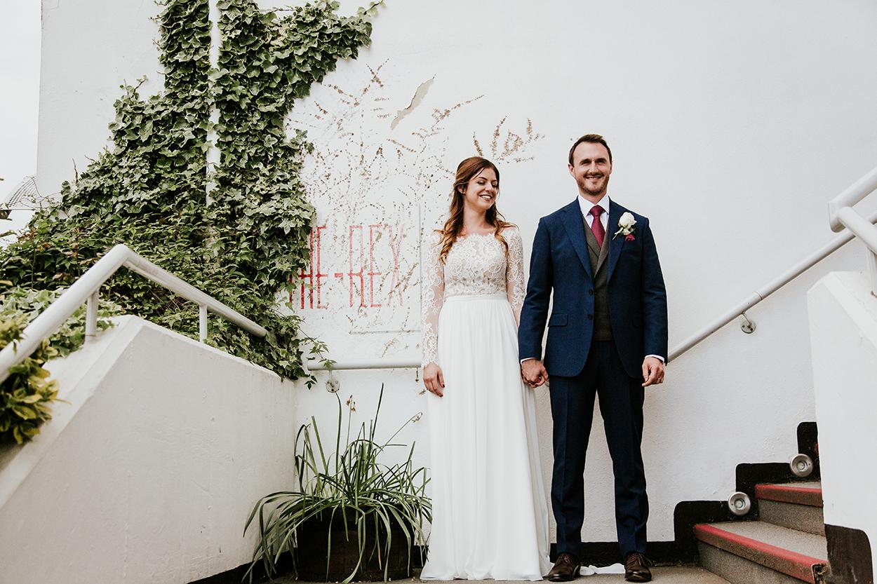 Wedding_Alex_Jen-1759