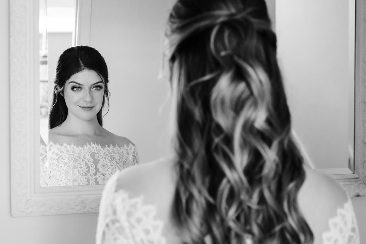 Wedding_Alex_Jen-311_BW_Web