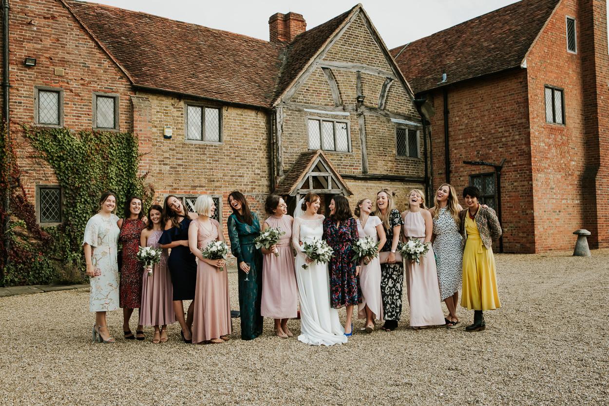 Wedding_Olly_Ellie-1246-Edit_Web